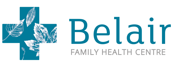 Belair Family Health Centre