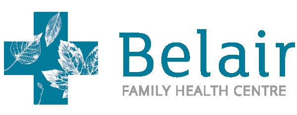 Belair Family Health Centre